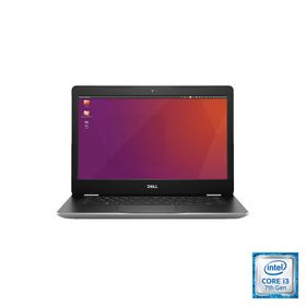 notebook-dell-14-i3-7020u-4gb-1tb-inspiron-3481-10015765
