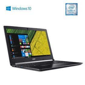 notebook-acer-15-6-a515-51g-70b0-ram-8gb-1-tb-363584