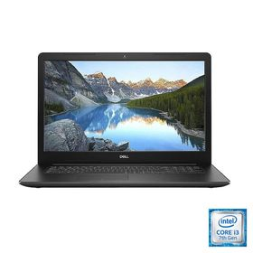 -notebook-dell-15-6-i3-7020u-4gb-1tb-3581-10014309