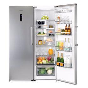 heladera-vondom-no-frost-sin-freezer-platinum-360-lts-mas-freezer-vondom-no-frost-platinum-267-lts-50000370
