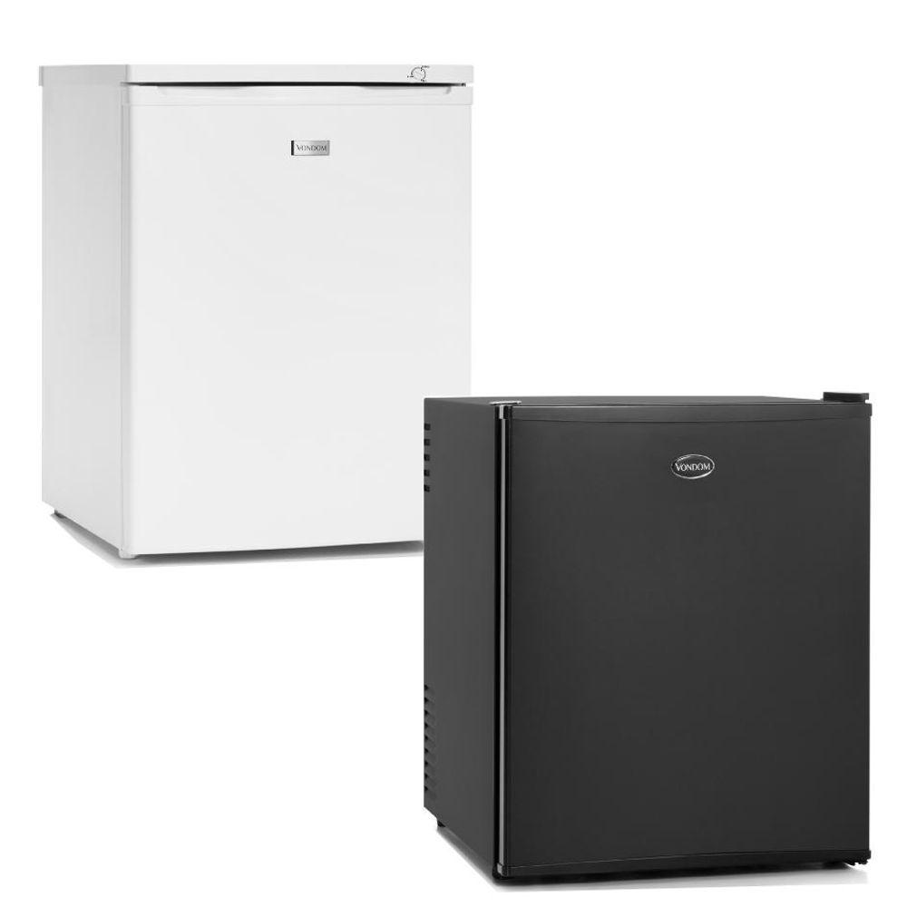 freezer-bajo-mesada-vondom-blanco-4-cajones-85-lts-mas-frigobar-48-lts-negro-10015612