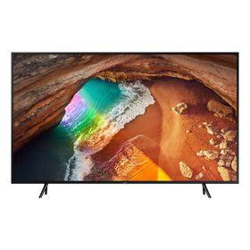 smart-tv-4k-uhd-qled-samsung-55-qn55q60ra-501922
