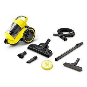 aspiradora-con-cable-sin-bolsa-karcher-1100w-vc-3-60093