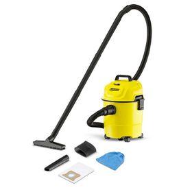 aspiradora-con-cable-karcher-con-bolsa-1000w-15lts-wd1-60084