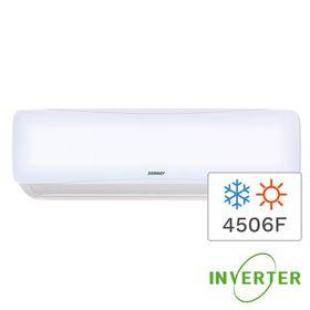 aire-acondicionado-split-inverter-frio-calor-surrey-4506f-553aiq1801f-50000873