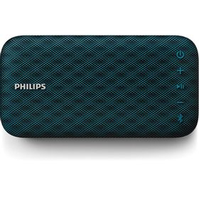 parlantes-philips-bluetooth-bt3900a-00-401428