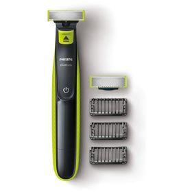 afeitadora-philips-qp2526-10-30117