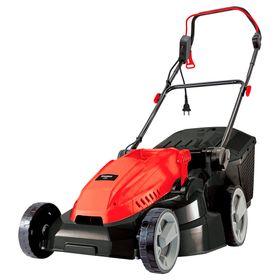 cortadora-de-cesped-electrica-gamma-elite-1800w--310330