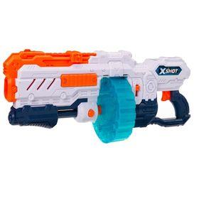 escopeta-x-shot-turbo-advance-10013917