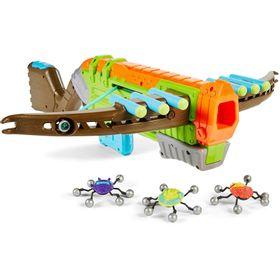 pistola-ballestax-shot-bug-attack-crossbow-zuru-10013915