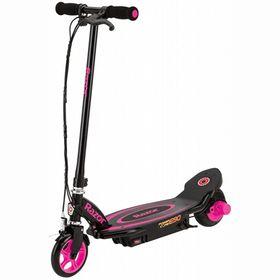 scooter-electrico-razor-e90-10013177
