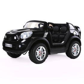 auto-a-bateria-mini-cooper-con-2-asientos-color-negro-10013213
