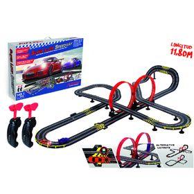 pista-de-autos-doble-loop-desafio-2-con-licencia-porsche-845055-10013048