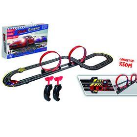 pista-de-autos-doble-loop-desafio-3-con-licencia-porsche-843033-10013051