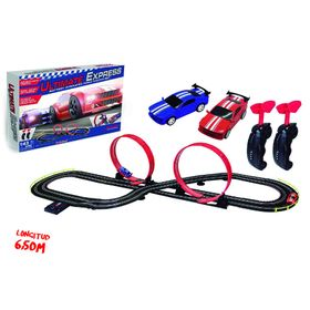 pista-de-autos-doble-loop-desafio-1-805023-10013049