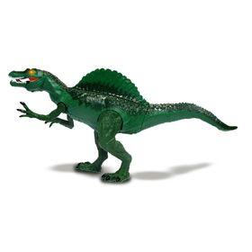 mighty-megasaur-dinosaurios-spinosaurus-con-luz-y-sonido-21-x-8-x-22-cm-10012278