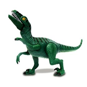 mighty-megasaur-dinosaurios-velociraptor-con-luz-y-sonido-21-x-8-x-22-cm-10012275
