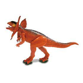 dinosaurio-dilophosaurus-mighty-megasaur-con-luz-y-sonido-21-x-8-x-22-cm-10012280