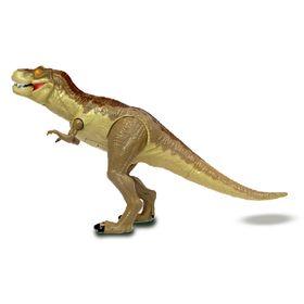 dinosaurios-rex-mighty-megasaur-con-luz-y-sonido-31-x-9-x-28-cm-10013829