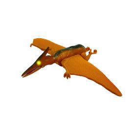 dinosaurio-pterodactilo-mighty-megasaur-con-luz-y-sonido-31-x-9-x-28-cm-10012016
