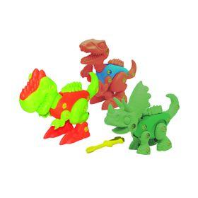 dinosaurio-rex-junior-megasaur-para-armar-31-x-10-x-24-10012284