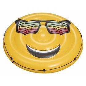 colchoneta-inflable-emoji-grande-bestway-10010284