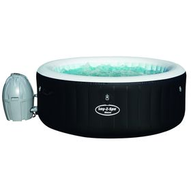 jacuzzi-inflable-bestway-lay-z-spa-miami-669lts-180-x-66-cm-10010298