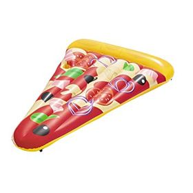 colchoneta-inflable-pizza-party-bestway-10010367