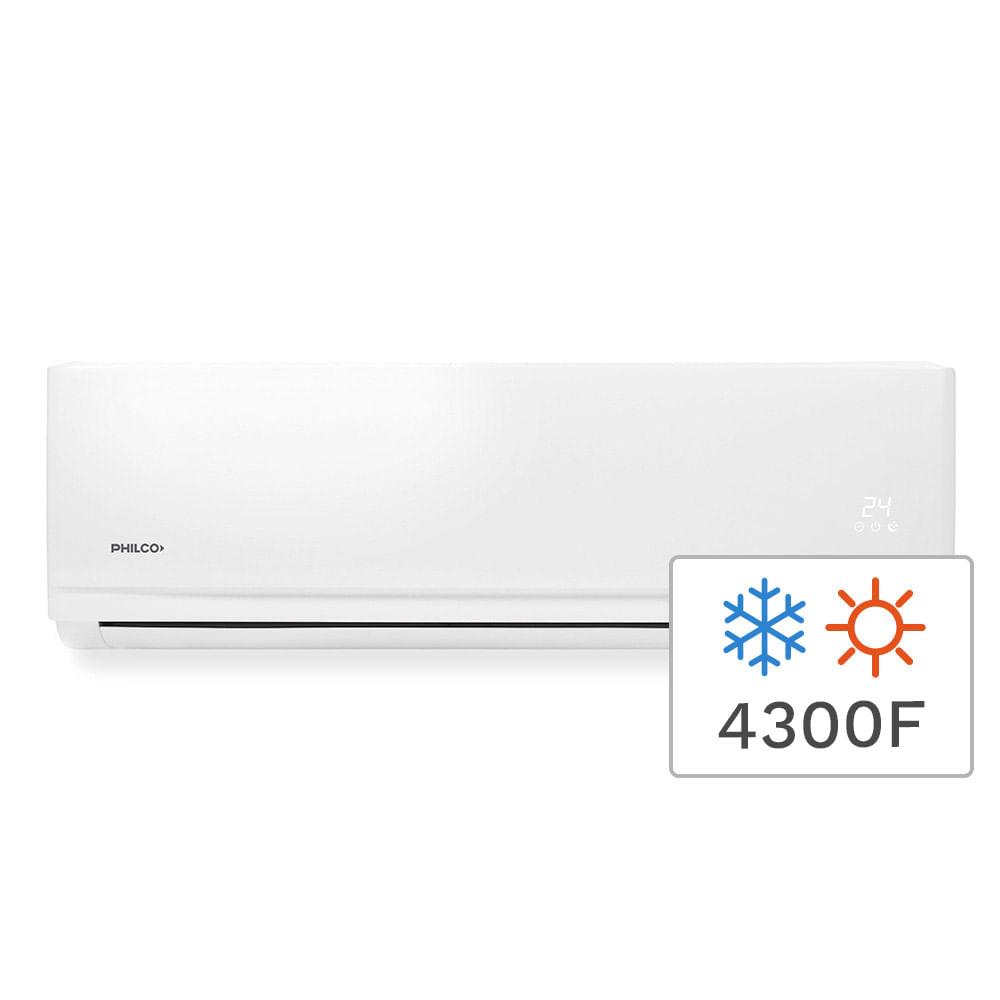 aire-acondicionado-split-frio-calor-philco-4300f-5100w-phs50ha4bn-20584