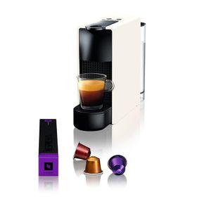 Cafetera-Nespresso-Essenza-Mini-White-12755