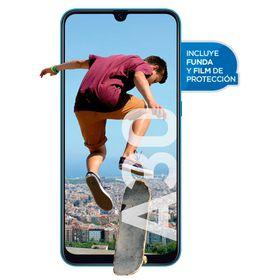celular-libre-samsung-galaxy-a30-azul-781134