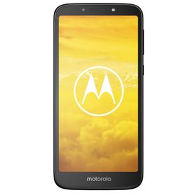 Celular-Libre-Motorola-E5-Play-Negro-781371