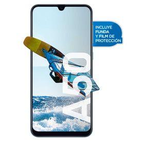 celular-libre-samsung-galaxy-a50-blanco-781187