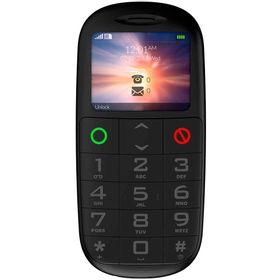 celular-libre-sky-panda-negro-781080