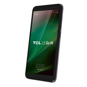 celular-libre-tcl-l5-go-781237