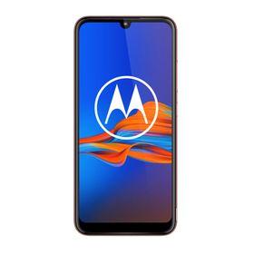 celular-libre-motorola-e6-plus-32gb-cherry-red-781218