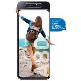celular-libre-samsung-galaxy-a80-negro-781177