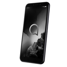 celular-libre-alcatel-1s-metallic-black-781184