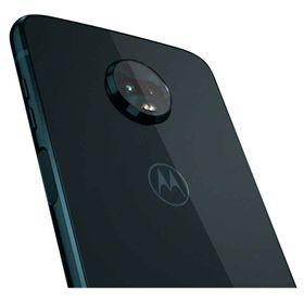 Celular-Libre-Motorola-Moto-Z3-Play-Deep-Indigo-781099