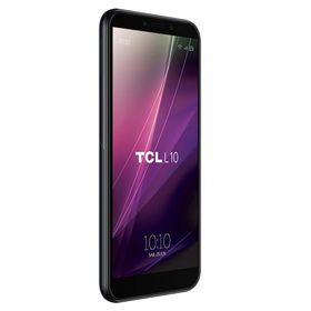 celular-libre-tcl-l10--781580
