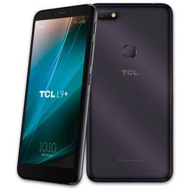 -celular-libre-tcl-l9-plus--781262