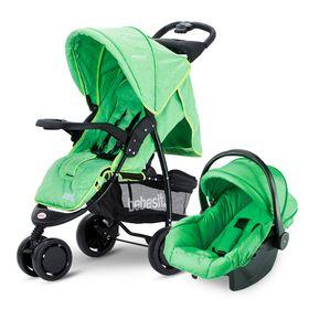 cochecito-de-bebe-bebesit-piccolo-1430ts-negro-y-verde-680250