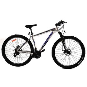 bicicleta-mountain-bike-rodado-29-fire-bird-a18-560221