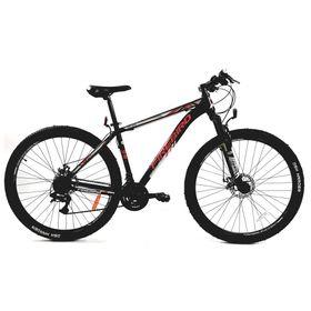 bicicleta-mountain-bike-rodado-29-fire-bird-c20-560419