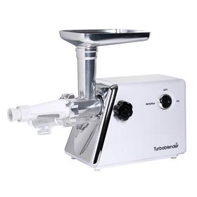 procesadora-de-alimentos-turboblender-1000w-10016517