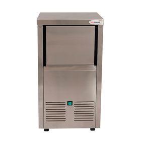 fabricadora-de-hielo-comercial-turboblender-25kg-x-dia-tb-fhc25-hielo-cubo-10016543