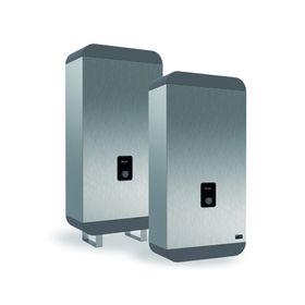 termotanque-electrico-energy-safe-modelo-fd50a-50000567