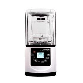 licuadora-profesional-turboblender-digital-con-cover-2200w-4hp-1-5-l-tb020c-blanca-10016495