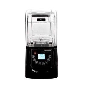 licuadora-profesional-turboblender-digital-con-cover-2200w-4hp-1-5-l-tb020c-negra-10016499
