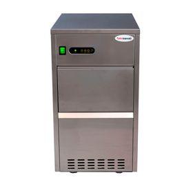 fabricadora-de-hielo-comercial-turboblender-25-kg-x-dia-tb-fhb20-hielo-bala-10016545